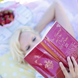 HSP Books